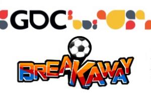 GDC-BKWY-logo